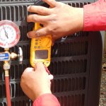 How to Choose the Right HVAC Contractor for the Job