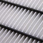 Air Filtration Guide | MERV Ratings, HEPA & More