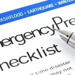 September is National Preparedness Month | Don't Wait, #PlanAhead