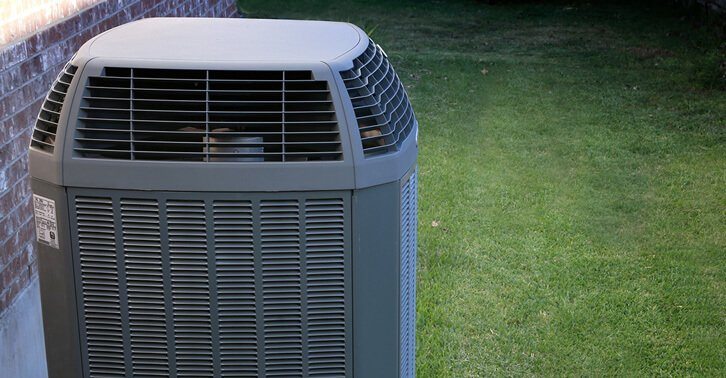 What You Don't Know About Air Conditioning - Service Champions