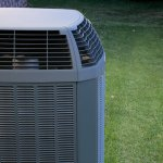 5 Things You Didn't Know About Air Conditioning