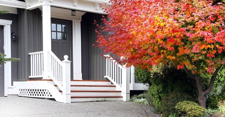 Fall Furnace Maintenance Tasks for a Safe & Cozy Home