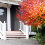 Fall Furnace Maintenance for a Safe & Cozy Home