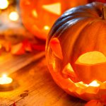 Halloween Safety: Tips for Families and Homeowners