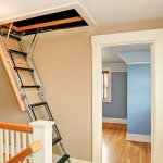 What to Know Before Sealing Attic Air Leaks and Improving Insulation
