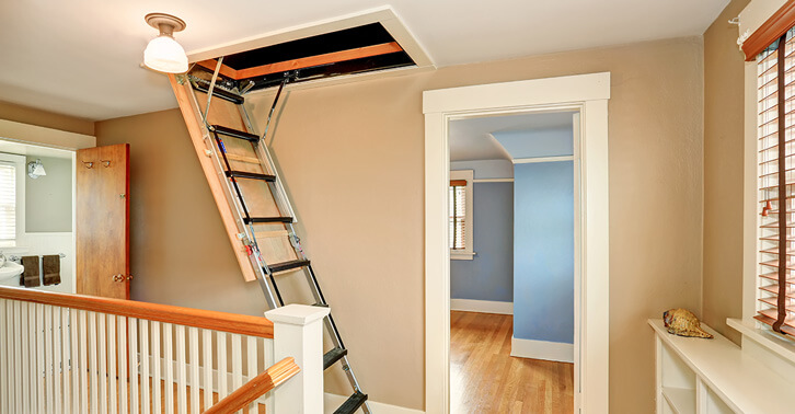 What to know before sealing attic air leaks and improving now that summers officially over and temperatures are getting more comfortable its a good time to start thinking about those home improvement projects solutioingenieria Images