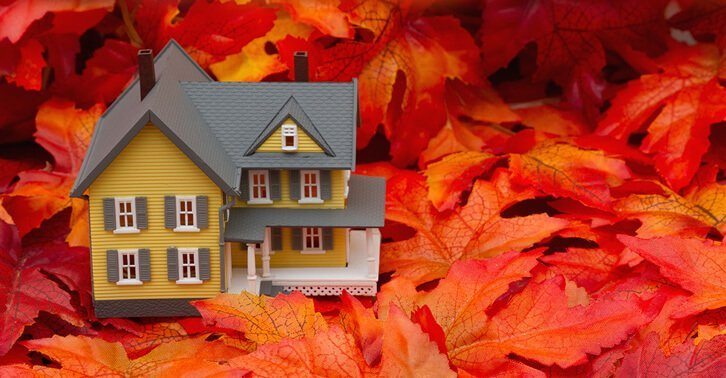 Why Fall is the Best Time to Schedule Furnace Maintenance