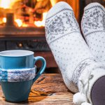 How to Get the Most Out of Your Heating System