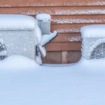 Common Winter Heat Pump Problems & Solutions | Troubleshooting Tips