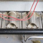 How to Keep Your Heating System Safe | Prevent Heating Accidents!