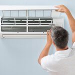 How Do Ductless Mini-Split Heat Pumps Work?