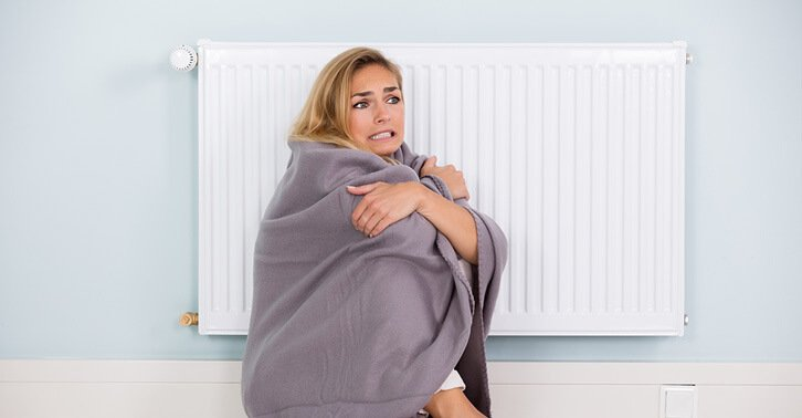 How to Choose a Home Heating System That's Right for You