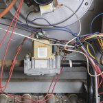 Furnace Safety Switches Save Lives (And Shut Down Furnaces)