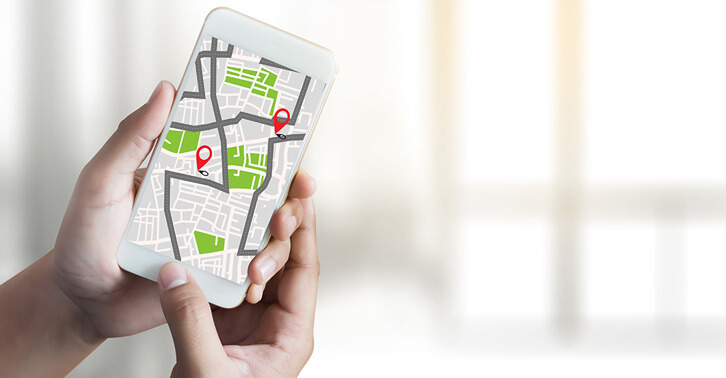 Service Champions introduces GPS integration with ServiceTitan