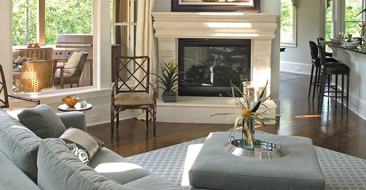 What is off-gassing and how to prevent it at home