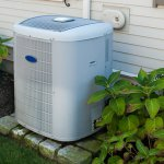 7 Home Heating System Types