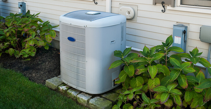 It Can Be Hard To Let Go Of Your Old Heating System And Commit A New One You Hardly Know If Have An Aging Unit That Needs Replacement However