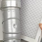 Why HVAC Air Filters Are So Important