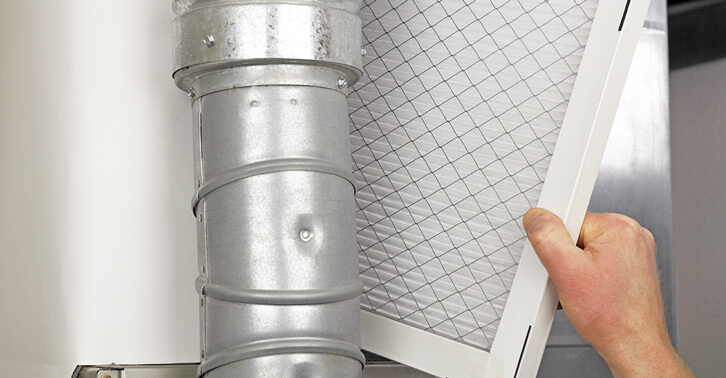 why hvac air filters are so important - Hvac Air Filters