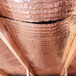 Radiant Barrier Attic Insulation for Year-Round Comfort & Efficiency