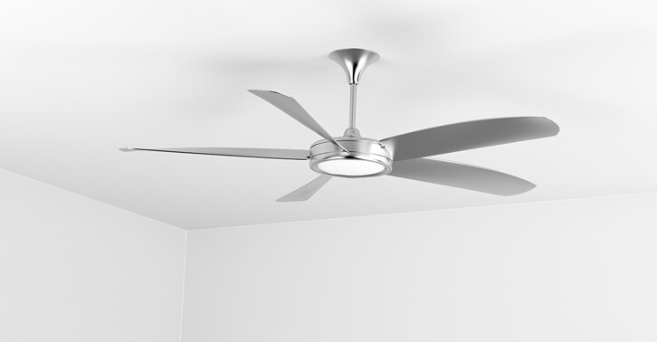 How to Keep Air Conditioning Costs Down