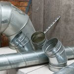 Signs of Poorly Installed Air Ducts | How to Identify Bad Ductwork