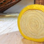 Attic Insulation Options for Increased Comfort & Savings