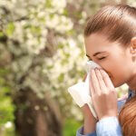 Suffering from Spring Allergies? 15 Asthma & Allergy Prevention Tips