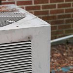 How to Prevent Pests Around Outdoor HVAC Condenser