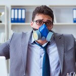 7 Reasons Why Your Air Conditioner Smells Bad