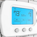 Manual vs. Programmable vs. Smart Thermostats | Which Is Best for You?