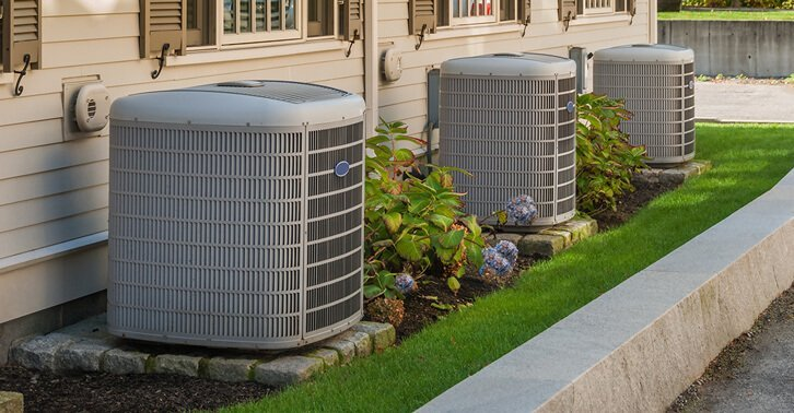 What You Don't Know About AC Maintenance & Repair Costs