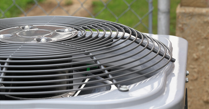 Advantages and Disadvantages of Forced Air Systems