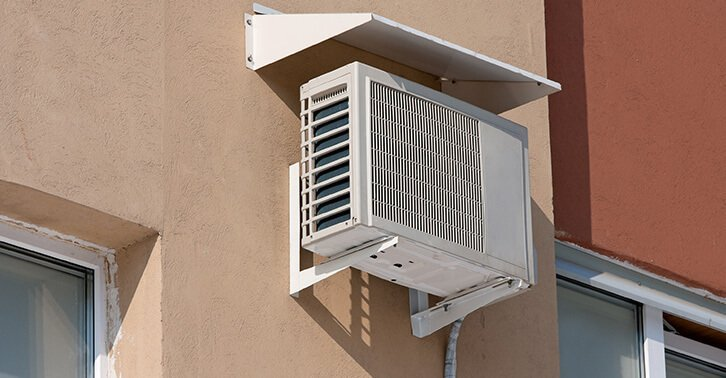 Air Conditioning Fun Facts