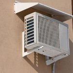 7 Fun and Interesting Air Conditioning Facts