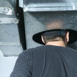 How to Inspect Your Air Ducts for Leaks