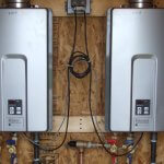 Pros and Cons of On-Demand, Tankless Water Heaters
