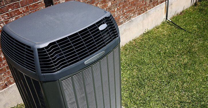 Summer HVAC Maintenance Checklist