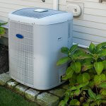 Why You Should Always Replace Both AC Components