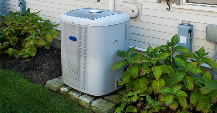 Why You Should Always Replace Both AC Components (Evaporator and Condenser Coils)