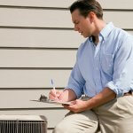 3-Step Process for Deciding If You Repair or Replace Your Air Conditioner