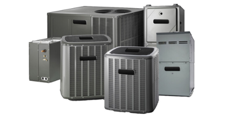 Why Replace My Air Conditioner and Furnace at the Same Time?