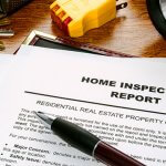 Buying a Home? 3 Reasons to Inspect HVAC System Separately