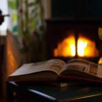 Romantic Ways to Stay Warm This Winter