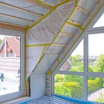 Vents for Airflow | The Need for Whole-House Ventilation