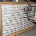 Why Your Air Filter Isn't Working