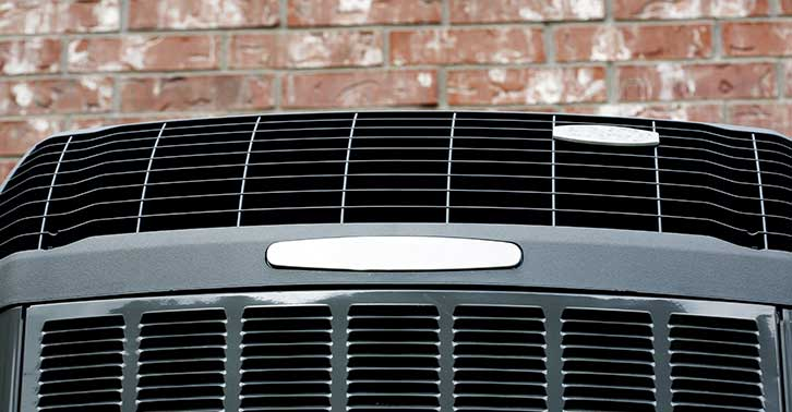 Common Electrical Problems with Heat Pumps
