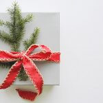 3 Things That Are Not on Your Holiday Wish List but Probably Should Be