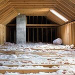 Best Insulation Types for Your Home