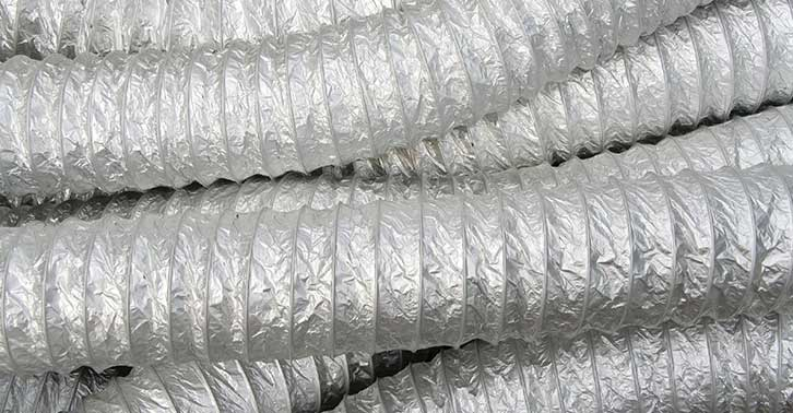 Do You Need Professional Air Duct Cleaning?